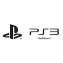 Игры Sony PS3