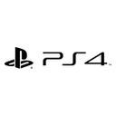 Игры Sony PS4