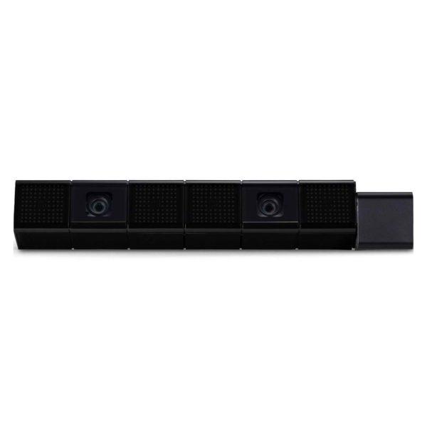 PS4 Camera
