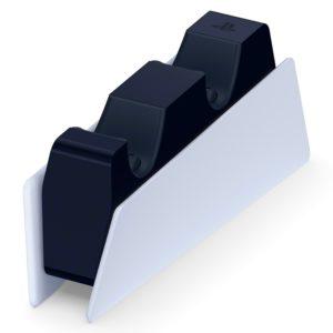 PS5 Зарядная станция DualSense