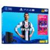 PlayStation 4 PRO 1TB Fifa 19