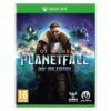 Xbox ONE Age of Wonders Planetfall
