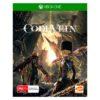 Xbox ONE Code Vein