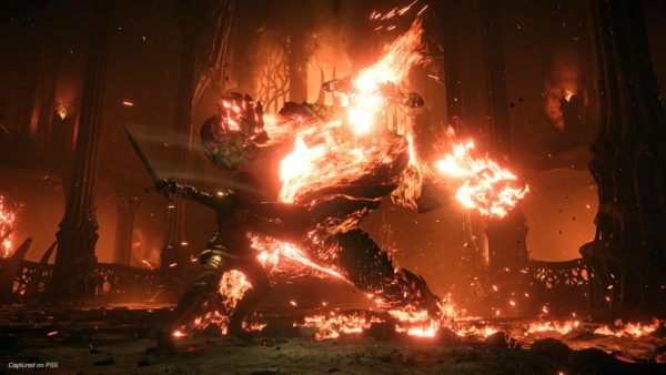PS5 Demon's Souls 10