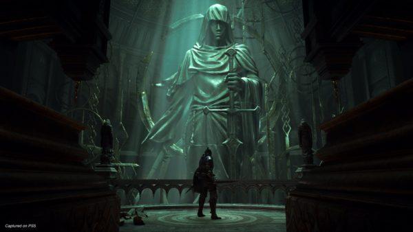 PS5 Demon's Souls 13