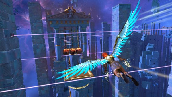 PS5 Immortals Fenyx Rising 6