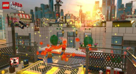 The-Lego-Movie-Videogame-Game-For-PS4-1