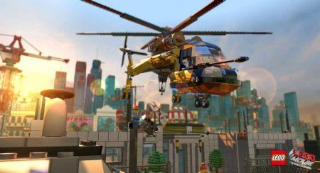 The-Lego-Movie-Videogame-Game-For-PS4-2