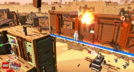 The-Lego-Movie-Videogame-Game-For-PS4-3