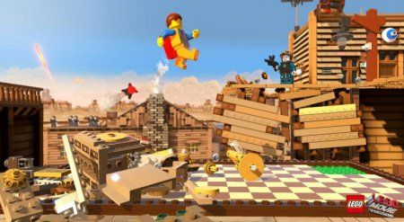 The-Lego-Movie-Videogame-Game-For-PS4-4