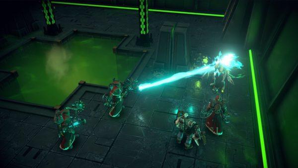 warhammer-40000-mechanicus-screenhots- (6)