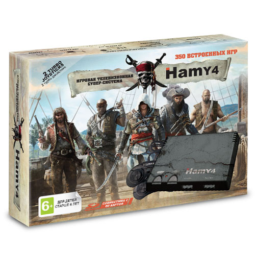 Hamy_4_assassin_creed_box