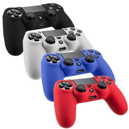 PS4_Controller_Silicon_Case_kudos-game