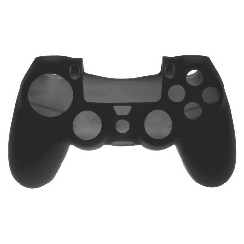 PS_4_Controller_Silicon_Case_black_3_kudos-game