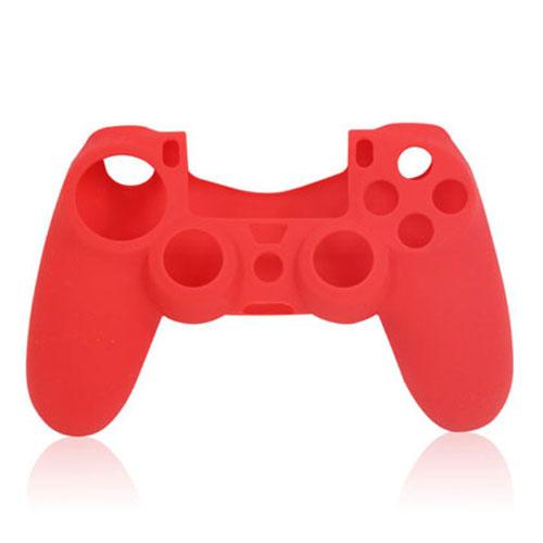 PS_4_Controller_Silicon_Case_red_1_kudos-game