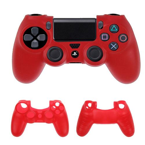 PS_4_Controller_Silicon_Case_red_2_kudos-game