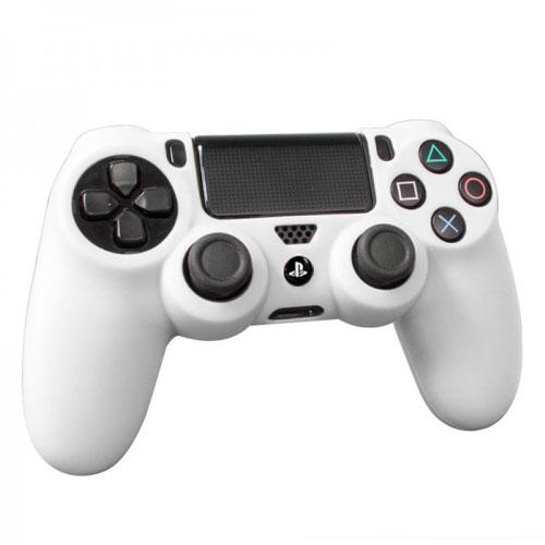 PS_4_Controller_Silicon_Case_white_1_kudos-game
