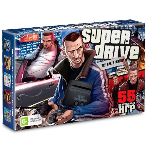 Sega_GTA_55v1_pered_box