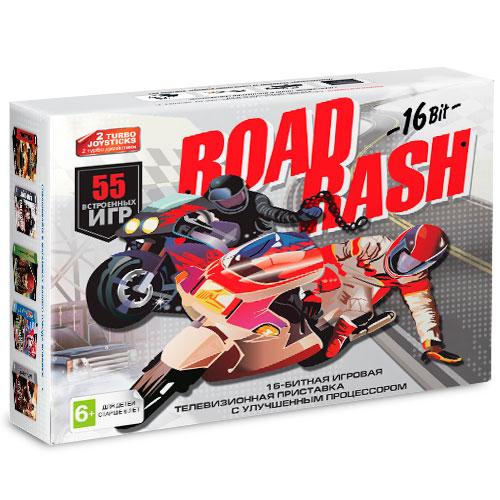 Sega_Road_pered_box