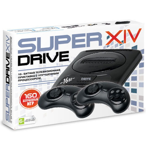 Sega_super_drive_14_box