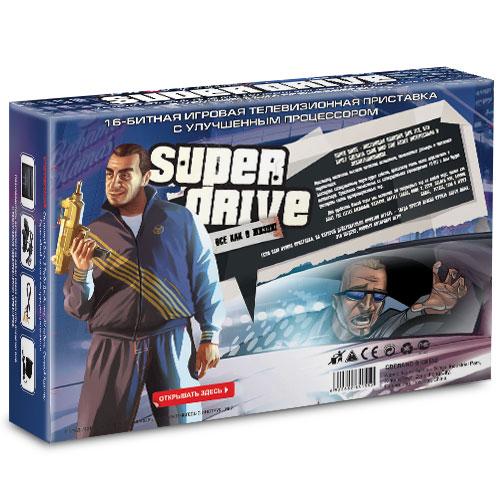 Sega_super_drive_gta_box_zad