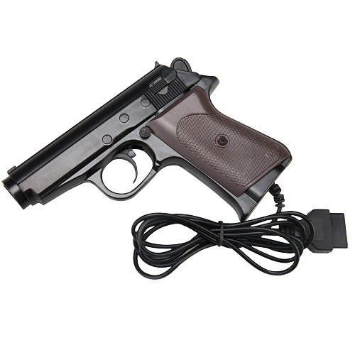 dendy_pistolet