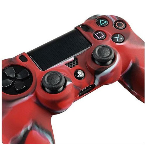 ps4_Camouflage_Red_verh_kudos