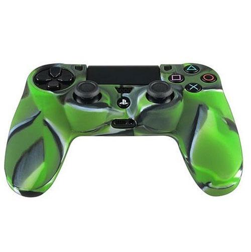 ps4_camuflage_green_niz_kudos