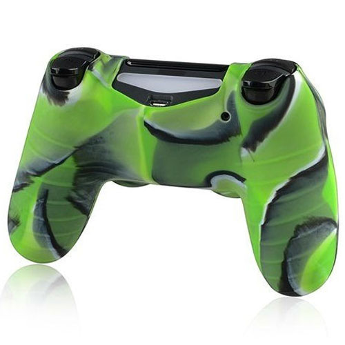 ps4_camuflage_green_zad_kudos